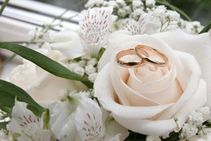 Подарок к фарфоровой свадьбе