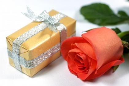 Подарок жене на 20 лет совместной жизни