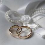 Поздравления к свадьбе