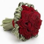 Букет роз: как выбрать