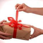 Подарок на 50 лет женщине