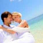 Что подарить на свадьбу молодоженам, у которых все есть?