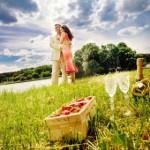 Что подарить жене на годовщину свадьбы