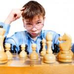 Хулигану или Знайке: подарок мальчику на 5 лет