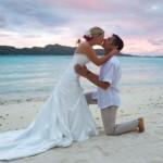 Что подарить мужу на годовщину свадьбы 2 года