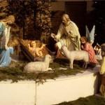 Рождество католическое: традиции и обычаи праздника