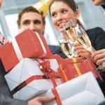 Креативщику или педанту: что подарить директору на день рождения от коллектива