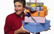 что подарить на день рождения отцу