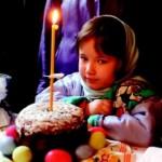Православная пасха 2014 – дата, традиции, как и сколько отмечать