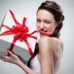 Самому горячему: что подарить на день рождения любовнику