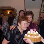 Красивое поздравление с днем рождения для близких на любой случай